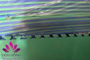 Xốp trải sàn Tường Lâm 100×100